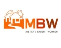 Logo MBW Bau GmbH
