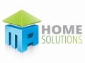 Logo: MA Home Solutions GmbH