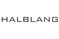 Logo: Halblang  Inh. Susanne Stiller