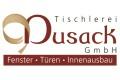Logo: Tischlerei Musack GmbH