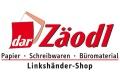 Logo Dar Zäodl in 6890  Lustenau