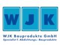 Logo WJK Bauprodukte GmbH