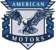 Logo: American Motors Graz GmbH