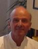 Logo: Dr. Viktor Schwab  Arzt f�r Allgemeinmedizin