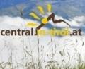 Logo: Haus Central  Hermann Greiter GmbH