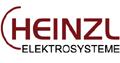Logo: KTV-HEINZL Elektrosysteme