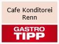 Logo Cafe Konditorei Renn  Inh. Monika Fröhwein