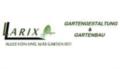 Logo: Larix Handel OG