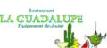 Logo: Restaurant LA GUADALUPE