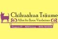 Logo Chihuahua Träume in 8950  Stainach