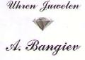 Logo: Bangiev A. Inh. A. Baraev