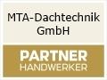Logo MTA-Dachtechnik GmbH