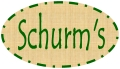 Logo Schurm's Hofladen