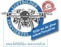 Logo Luftbilder Innviertel  Inh. Wimmer Christian