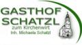 Logo Gasthof Schatzl