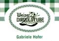 Logo Weizer Dirndlstube  Gabriele Hofer