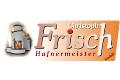 Logo: Christoph Frisch GmbH