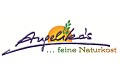 Logo: Angelika's Feine Naturkost  Inh. Dobernigg Angelika
