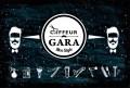 Logo Gara Coiffeur