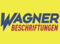 Logo Wagner Beschriftungen & Geschenke