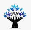 Logo: Massage Lisa Wusits