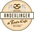 Logo Bäckerei Andexlinger