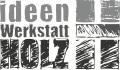 Logo Alp Bergsport  Ideen Werkstatt Holz in 5730  Mittersill