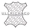 Logo Ullrich & Co Schnellsohlerei
