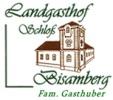 Logo Landgasthof Schloß Bisamberg in 2102  Bisamberg