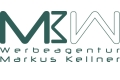 Logo Werbeagentur  Markus Kellner