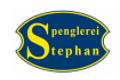 Logo Spenglerei Stephan - hochwertige Spenglerarbeiten                       sofortige Dachreparaturen - Kaminsanierungen                       Folienabdichtungen - Terrassensanierungen uvm.                       in Wien - Schwechat - Mödling & Umgebung