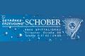 Logo: Getränke Schober Inh. Rudolf Schober
