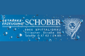 Logo Getränke Schober Inh. Rudolf Schober in 9800  Spittal an der Drau
