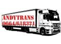 Logo AndyTrans