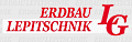 Logo Lepitschnik GmbH