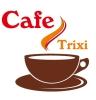 Logo: Cafe Trixi