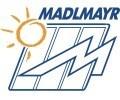 Logo Madlmayr GesmbH  Metallbau