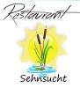 Logo: Restaurant Sehnsucht  Willach KG