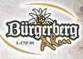 Logo Bürgerberg Alm