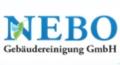 Logo NEBO Gebäudereinigung GmbH