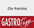 Logo Die Remise  Inh. A. Rettenwender in 8967  Haus im Ennstal