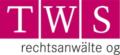 Logo: Dr. Kurt WEINREICH