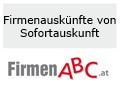 Logo sofortauskunft.info