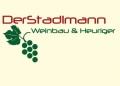 Logo Der Stadlmann  Weinbau & Heuriger in 1230  Wien