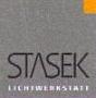 Logo: Stasek Licht u. Design GmbH