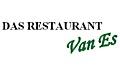 Logo Leiner Restaurant  VAN ES KG in 8600  Bruck an der Mur