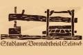 Logo Stadlauer Vorstadtbeisl Selitsch