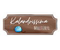 Logo Kalandrissima Wollstüberl