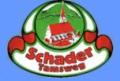 Logo: Fleischhauerei Schader GmbH