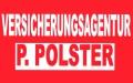 Logo Versicherungsagentur P. Polster in 2632  Grafenbach-St. Valentin